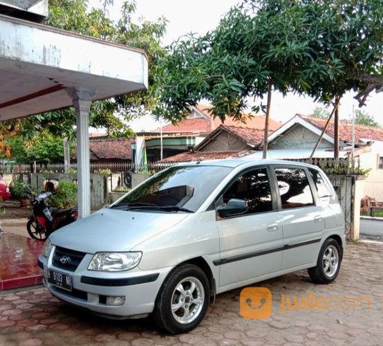 Hyundai matrix manual mobil hyundai 23109415