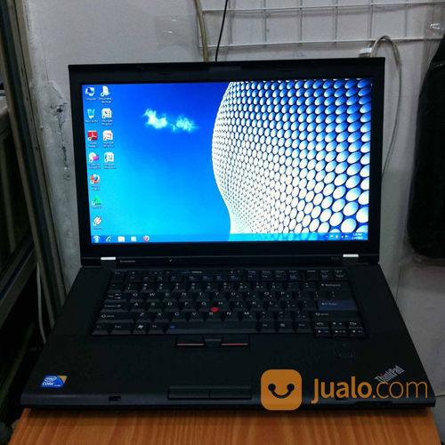 Laptop lenovo thinkpa laptop 23116203