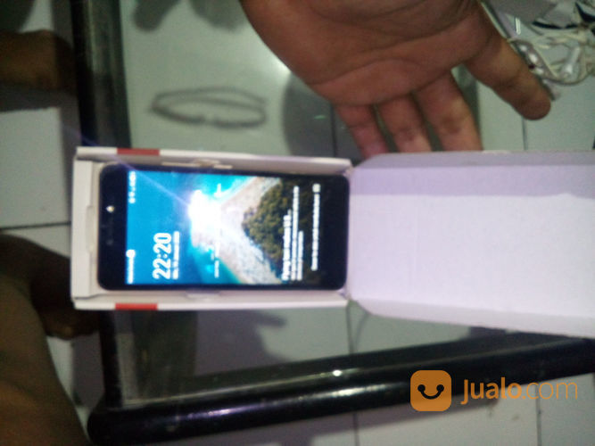 Advan i5c plus 5 handphone lainnya 23132659