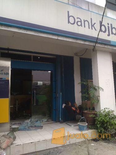 Jual & reparasi pintu Folding gate pertokoan, perkantoran, perumahan & gudang (2313398) di Kota Jakarta Pusat