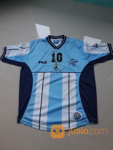 Jersey argentina merk pakaian olahraga 23138875