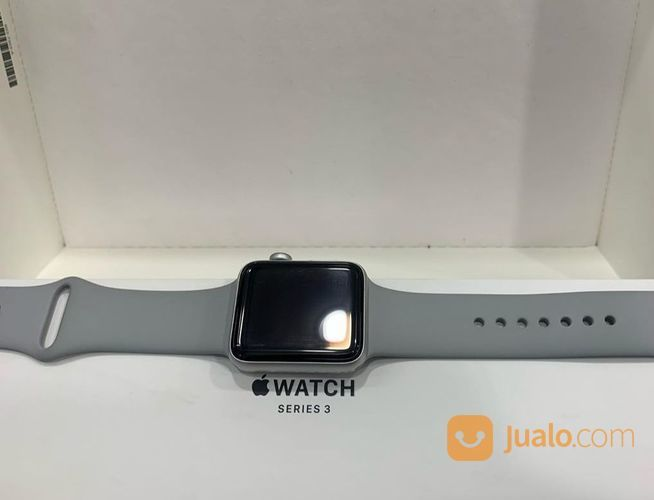 Apple watch series 3 smartwatch 23139171