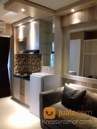 Kitchen Set Minimalis Murah Jakarta Timur Jualo