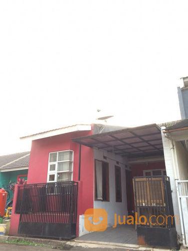 Rumah Grand Ujungberung (23140231) di Kota Bandung