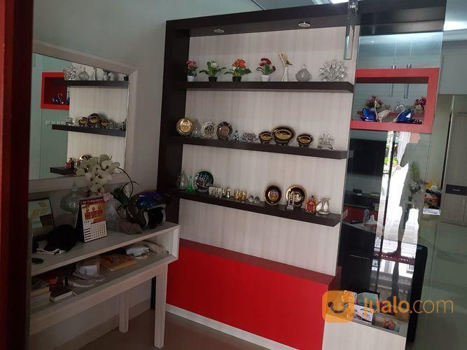 Town House Siap Huni D Kelapa Tiga Lenteng Agung Jakarta Selatan (23140659) di Kota Bekasi