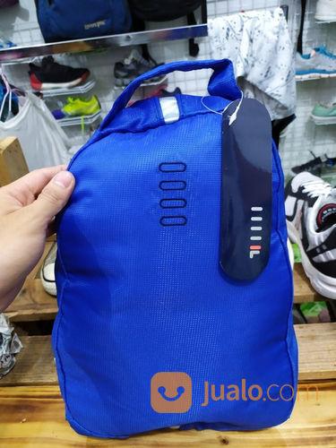 Tas sepatu fila tas o hobi dan olahraga lainnya 23145615