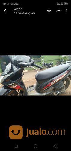 Honda beat 2014 motor honda 23153655