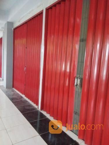 Kios Murah Di Pasar Modern Pondok Gede (23153743) di Kota Bekasi