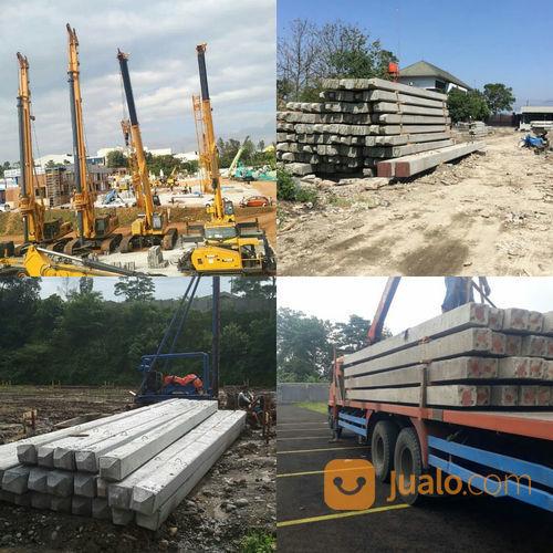 Paku bumi beton k500 perlengkapan industri 23154647