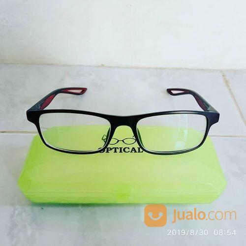 Kacamata minus merk n kacamata 23159215