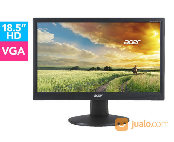 Led acer 18 5 inch monitor 23163931