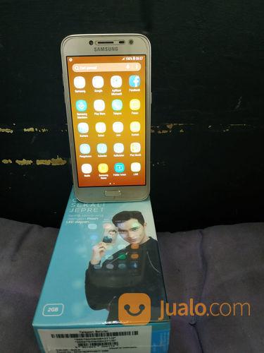 Samsung j2 pro 2 32 g handphone samsung 23164387