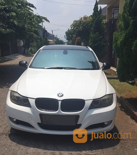 Bmw 320i executive e9 mobil bmw 23175627