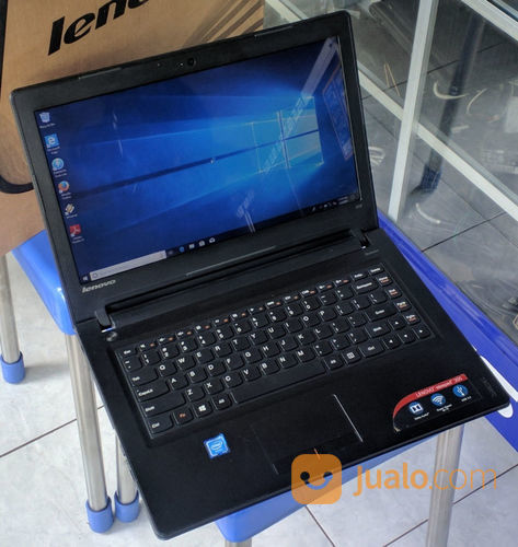 Laptop lenovo ideapad laptop 23178335
