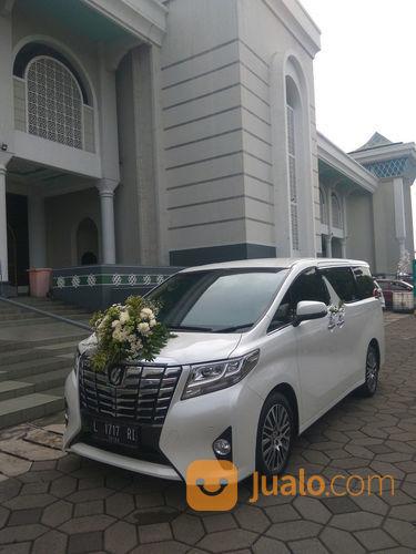 Wedding Car Editions (23179483) di Kota Surabaya