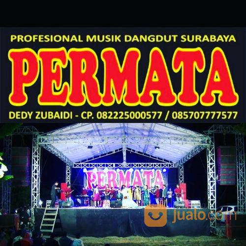 Orkes Dan Electone Surabaya Jawa Timur (23191439) di Kota Surabaya