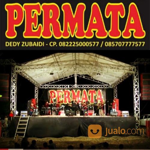 Hiburan Orkes Dan Electone Murah (23191443) di Kota Surabaya