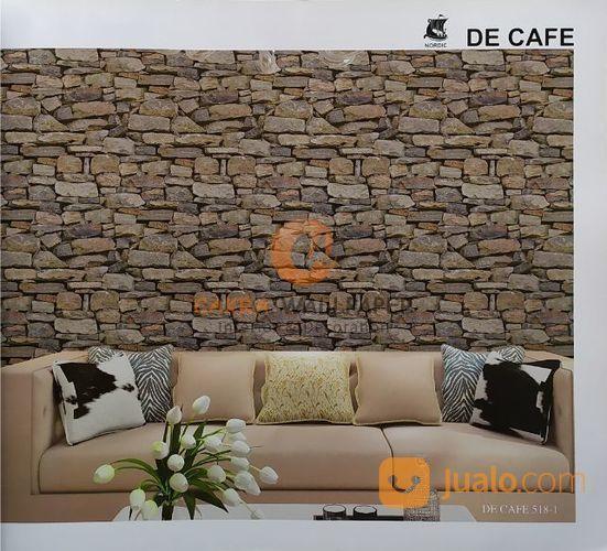 wallpaper dinding pre kebutuhan rumah tangga interior dan dinding 23195451