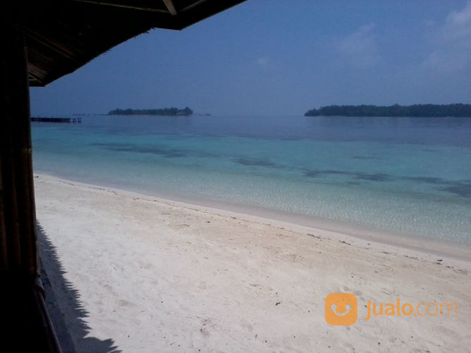 PROMO One Day Trip Pulau Sepa (23196383) di Kota Jakarta Utara
