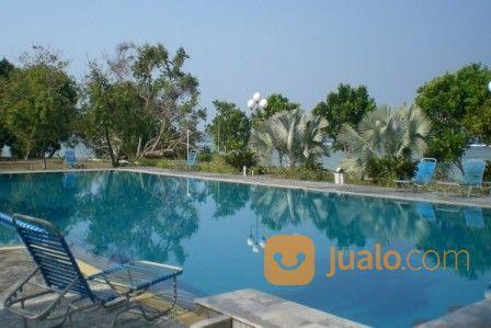PROMO Pulau Putri One Day Trip 2021 (23197071) di Kota Jakarta Utara