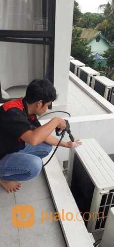 Jasa Service Ac Bintaro/Arco Tehknik (23198063) di Kota Tangerang Selatan