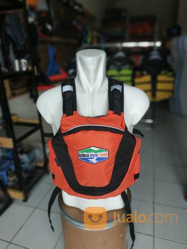 Life jacket pelampung renang dan perlengkapan renang 23207207