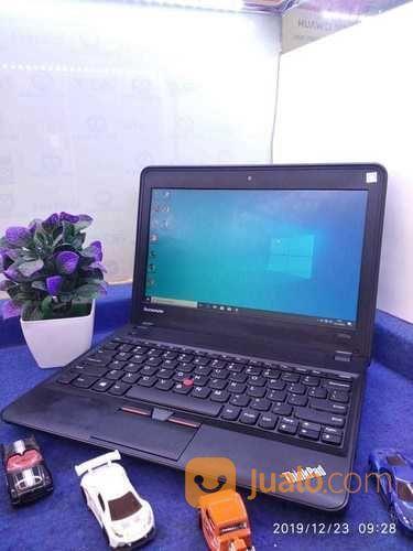 Notebook lenovo think laptop 23214163
