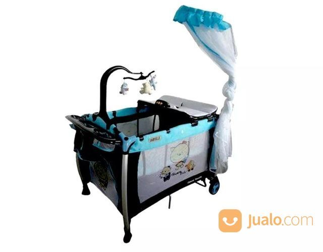 Babyelle baby box be perlengkapan bayi lainnya 23216555