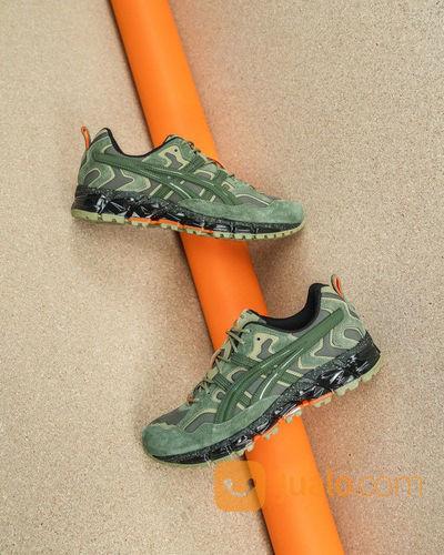 Asics gel nandi 360 o sneakers dan sepatu olahraga 23225967
