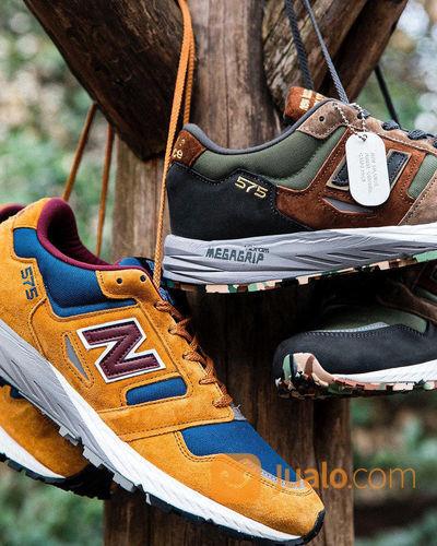 New balance mtl575so sneakers dan sepatu olahraga 23226111