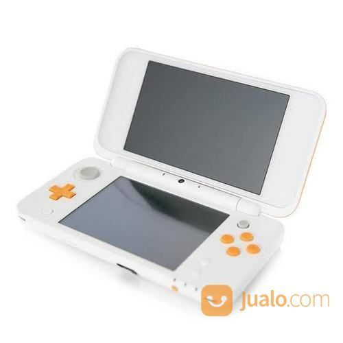 New nintendo 2ds xl console 23227959