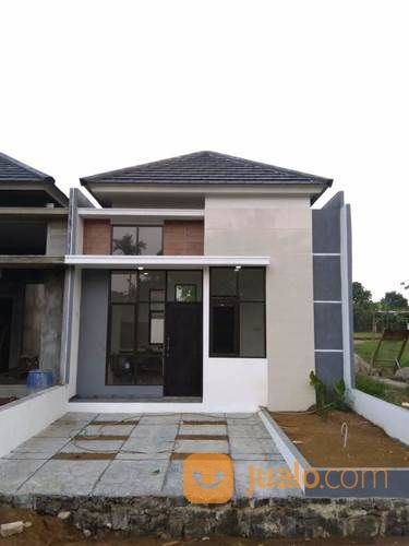 Rumah Mewah Disawangan Depok Harga Terjangkau (23230087) di Kota Depok