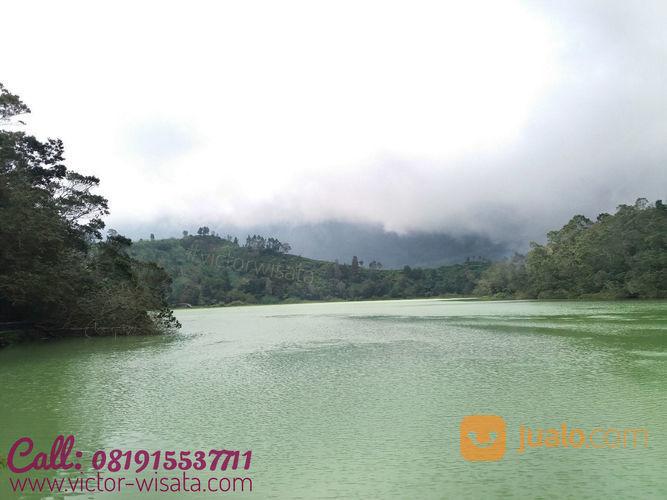 Paket Wisata Dieng - Sunrise Sikunir Wonosobo 081915537711 (23237647) di Kota Yogyakarta