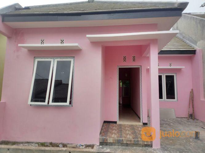 Perumahan Baru Free Desain Ragil Permai Malang Kota (23240303) di Kota Malang