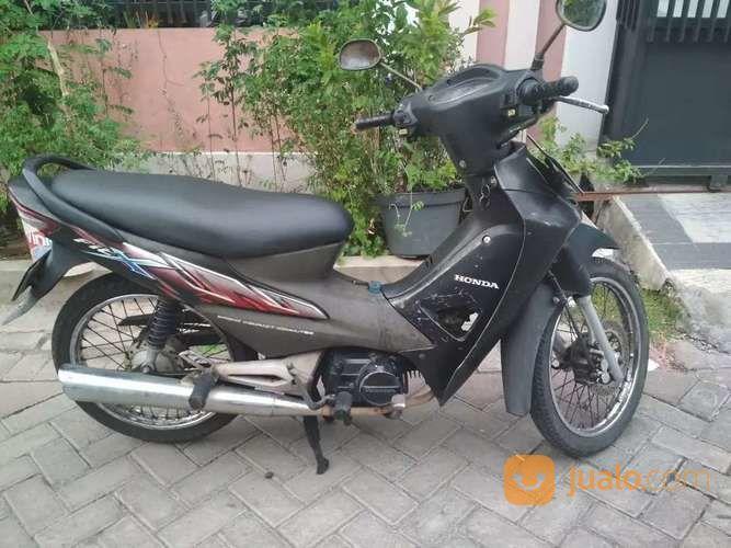 Honda Fit X Thn 2009 Kondisi OK (23246043) di Kota Surabaya