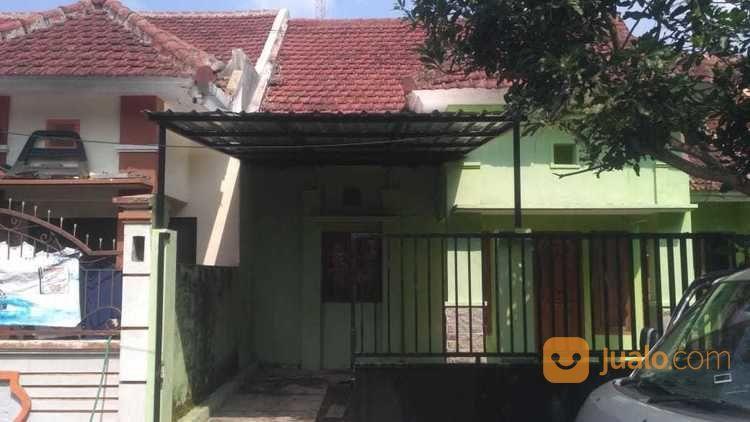 Kanopi Rumah No Bocor Bocor (23252923) di Kab. Sidoarjo
