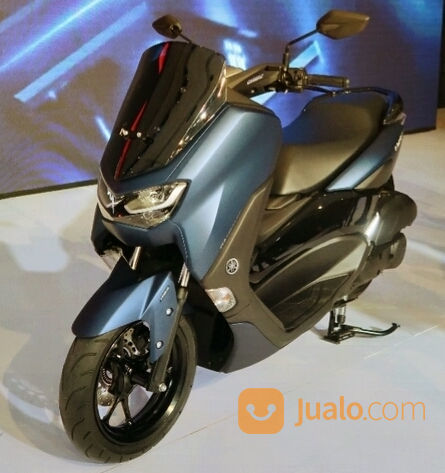 Yamaha nmax 2020 baru motor yamaha 23262995