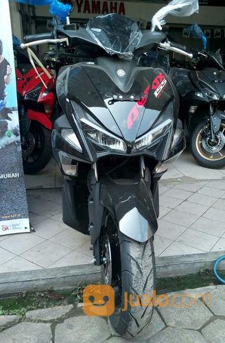 AEROX 155 STD 2020 Yamaha ( PROMO ) (23263063) di Kota Jakarta Selatan
