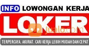 Staff Packing Barang Jakarta Timur Jualo