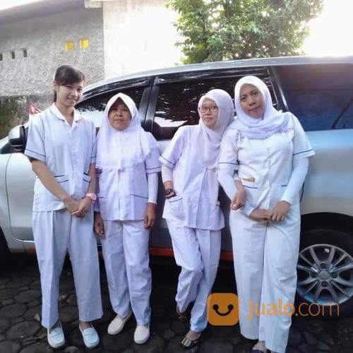 Lpk Mitra Laksana Rumah Tangga (23277271) di Kota Jakarta Selatan