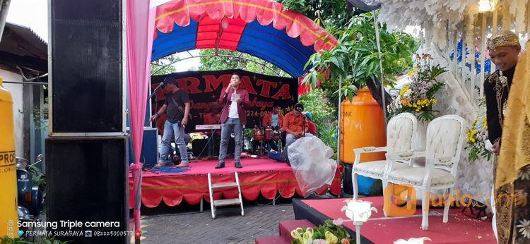 Persewaan Electone Surabaya Dan Sekitarnya (23279327) di Kota Surabaya