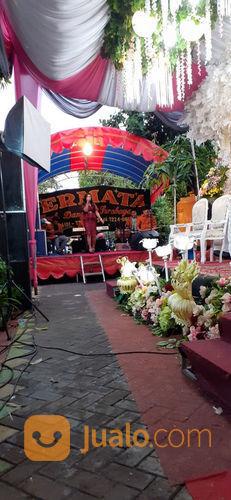 Jasa Electone Atau Boking Hiburan Pernikahan (23279395) di Kota Surabaya