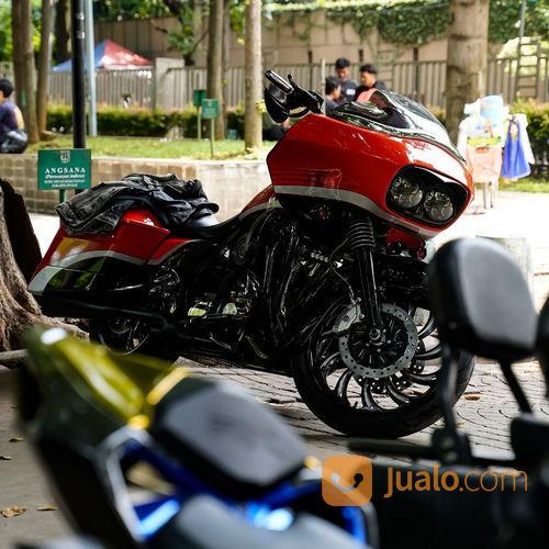 Harley davidson road motor harley davidson 23297699