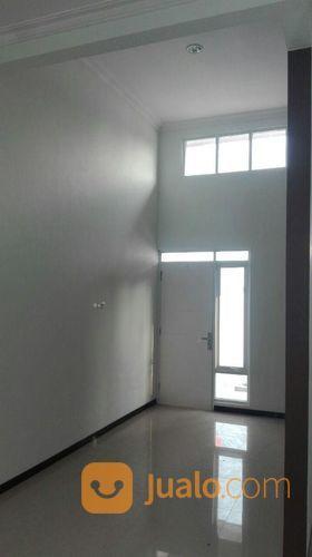 Rumah Modern Milenial Di Kalipepe Pudakpayung Banyumanik Smg (23307387) di Kota Semarang
