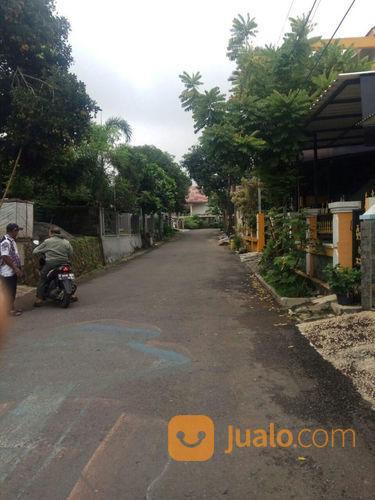 Rumah Modern Milenial Di Kalipepe Pudakpayung Banyumanik Smg (23307411) di Kota Semarang