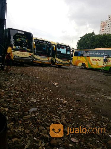 Rental Sewa Bus Pariwisata Dan Tour Jakarta Utara 0857-7181-4443 (23321427) di Kota Jakarta Utara