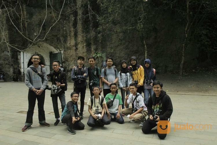 Kursus Fotografi Anak Di Bandung (23337083) di Kota Bandung