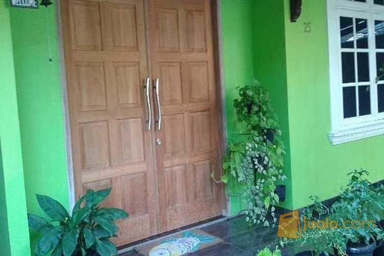 Rumah Strategis di Komplek Pamulang Permai 1 Tangerang Selatan PR1041 (2333919) di Kota Tangerang Selatan
