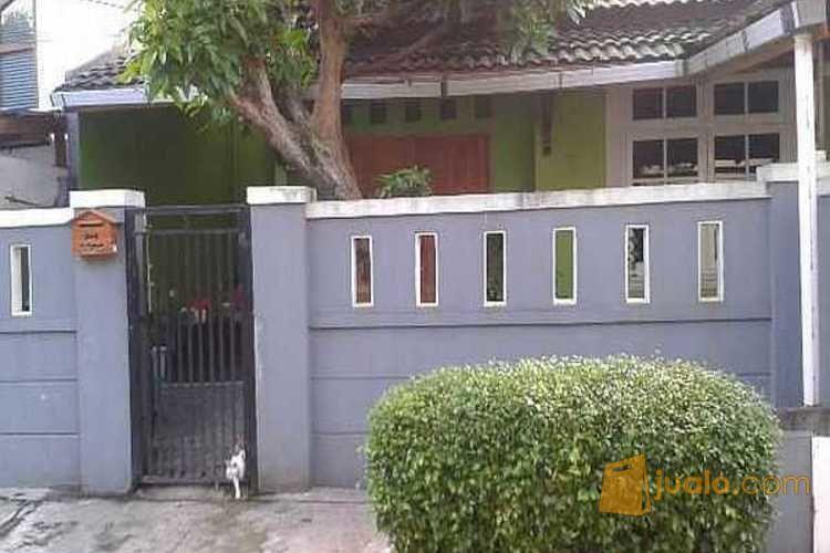 Rumah Strategis di Komplek Pamulang Permai 1 Tangerang Selatan PR1041 (2333922) di Kota Tangerang Selatan