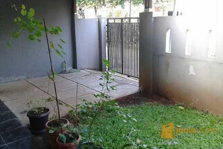 Rumah Strategis di Komplek Pamulang Permai 1 Tangerang Selatan PR1041 (2333923) di Kota Tangerang Selatan